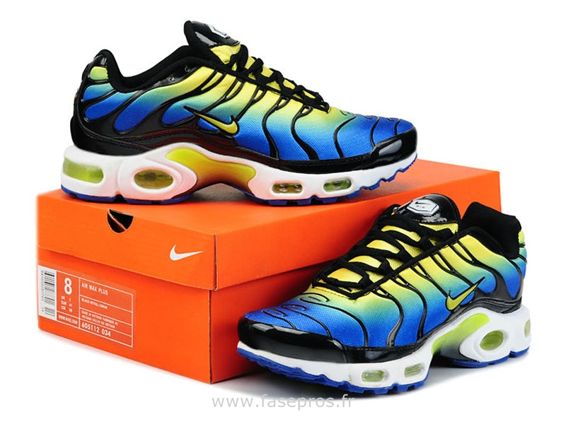 chaussures nike tn requin pas cher,air max 90 tn requin pas cher ...