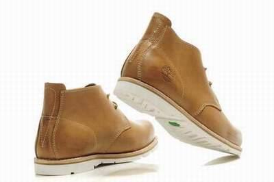 Clínica Comunista jazz  chaussures basket geox garcon,chaussure pilote geox,geox chaussures femme  amazon