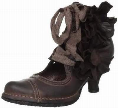 82dbb1b08e0aea chaussures blanco espagne,chaussure espagnole bio,chaussures espagnoles  spiffy