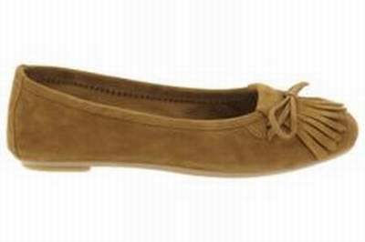 e78754623313b3 chaussures indiennes texto,chaussures indiennes andre,boots indiennes a  franges