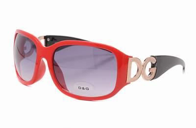6e31f32924 lunette Dolce Gabbana pour homme,lunettes de soleil Dolce Gabbana bleu, lunette de soleil pour femme