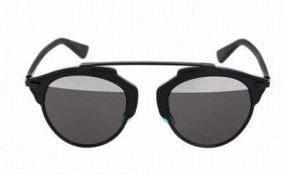 84744a6e1e8921 ... homme 2012 lunettes vue dior 2014,lunettes dior uma thurman,lunette de soleil  dior leopard ...