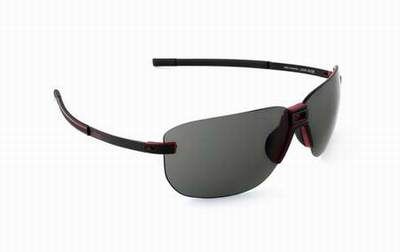 Los Angeles 84d8e 0da01 monture lunette silhouette prix,lunettes silhouette suisse ...