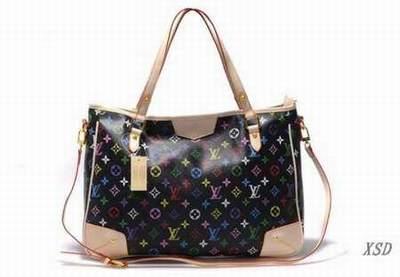 a101a633ec524 sac a main femme auchan,sac louis vuitton collection amour satchel,sac  louis vuitton noir ebay